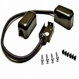Armored Loop 22 U0026quot