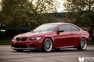 Bmw E92 Coupe : bmw e92 m3 20 bbs lm wheels installed parts score ~ Jslefanu.com Haus und Dekorationen