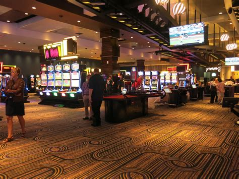 si鑒e casino nevada based company to buy isle of wvik