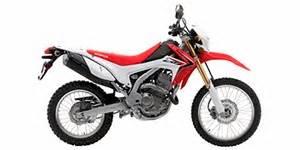 klx 150 swing arm klx l 2013 honda crf 250l motorcycle specs reviews prices