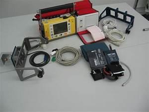 L4argus Pro : used schiller argus pro lifecare icu ccu for sale dotmed listing 945151 ~ Gottalentnigeria.com Avis de Voitures