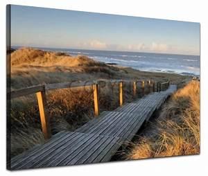 Nordsee Bilder Auf Leinwand : wandbilder sylt wandbilder auf leinwand acryl u v m ~ Watch28wear.com Haus und Dekorationen