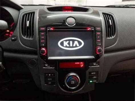 Central Kia by Debloqueio De Imagem Central Multimidia Bh Central