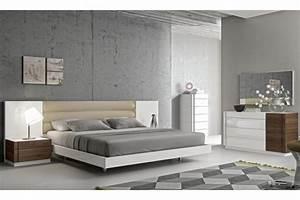 White king size bedroom set marceladickcom for White bedroom set king