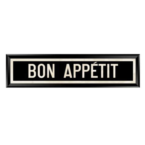 bon appetit kitchen collection for ze kitchen bon appetit from z gallerie for the