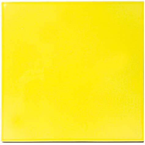 cuisine carreaux carrelage jaune citron salle de bains cuisine