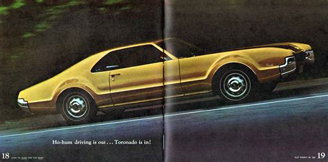 car manuals free online 1966 oldsmobile toronado parking system directory index oldsmobile 1966 oldsmobile 1966 oldsmobile toronado brochure