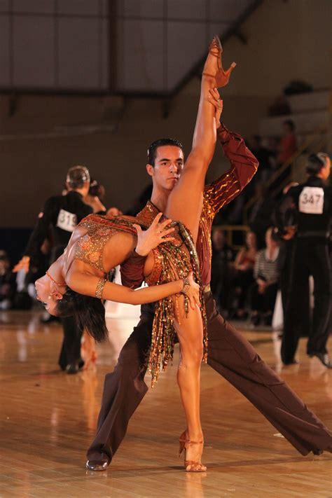 Noelito Flow Dance Photography Dance Poses Ballroom Dance