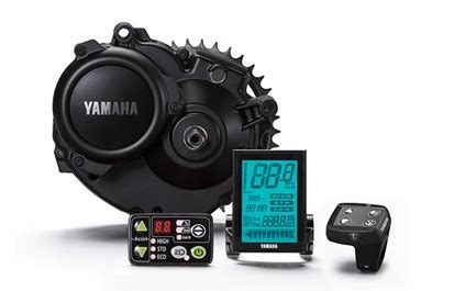 yamaha pw motor yamaha develops new pw series for european e bikes news releases yamaha motor co ltd