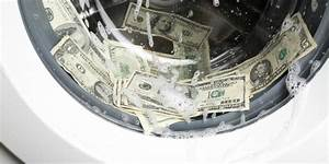 The Third Dimension Of Anti-money Laundering Risk Assessment