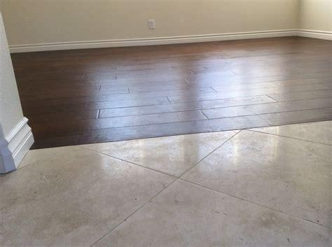 Garcia's Flooring  Orange, Ca, United States Custom , No