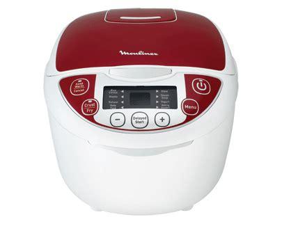 moulinex cuisine companion recettes modes d 39 emploi multicuiseur 12 en 1 mk705110 moulinex