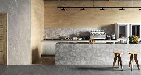 porcelain stoneware floor  wall tiles ceramica sant