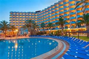 PORT DENIA Spain Hotel Reviews Photos Price