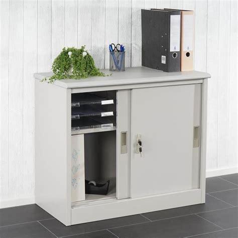 armoire bureau porte coulissante armoire chambre porte coulissante pas cher advice for