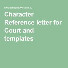 ideas  reference letter  pinterest real