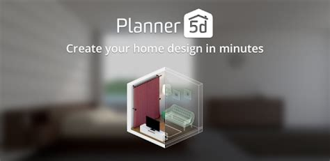 planner  home interior design creator  mod