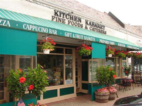 Kitchen Kabaret Roslyn Heights Ny by Kitchen Kabaret Roslyn Heights Ny East Coast Exploring