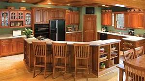 kitchen room furniture all about home and house design With kitchen cabinets lowes with ancient greek wall art