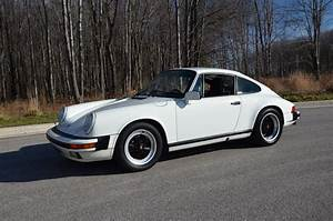 Porsche 911 3 2 : 1989 porsche 911 carrera 3 2 for sale on bat auctions sold for 48 991 on december 29 2015 ~ Medecine-chirurgie-esthetiques.com Avis de Voitures