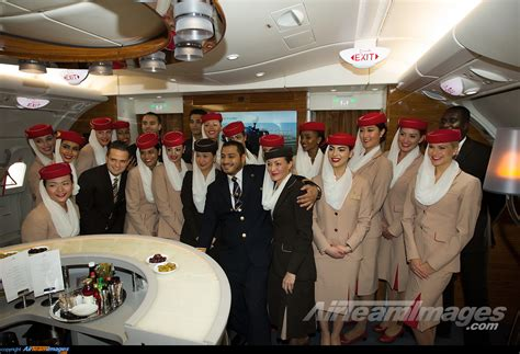 Emirate Cabin Crew Emirates Cabin Crew Large Preview Airteamimages