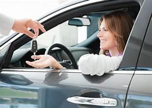 Credit De Voiture : location ou achat quelle est la meilleure solution pour votre portefeuille les femmes la ~ Gottalentnigeria.com Avis de Voitures