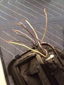 2002-2003 L200 Shift Indicator Lights Wiring Diagram - Saturn Forum