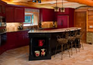 kitchen rock island color my kitchen lovemybrlc