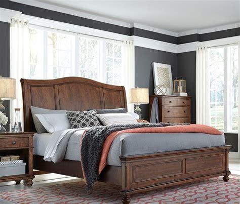 Bedroom Decorating Ideas Brown by Best 25 Brown Bedrooms Ideas On Brown Bedroom