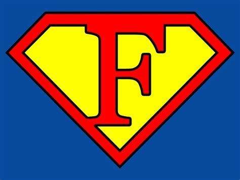 superman logo generator www pixshark com images galleries with a bite