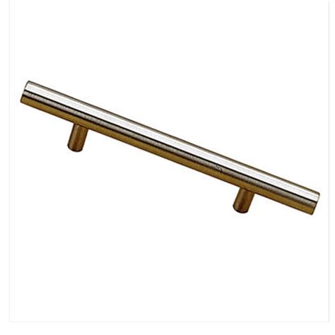 home depot canada kitchen cabinet handles kitchen cabinet pulls canada discount