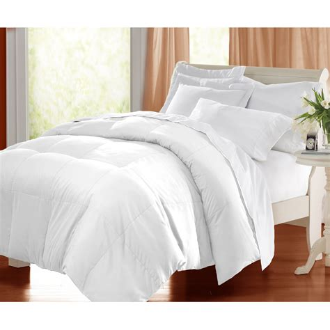 home design alternative color comforters home design alternative comforter best home design