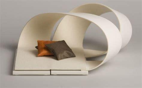 canap japonais un canapé fauteuil modulaire à la japonaise paperblog