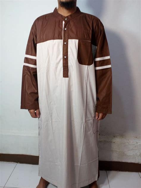 63 best i like images pinterest fashion islamic clothing and men fashion