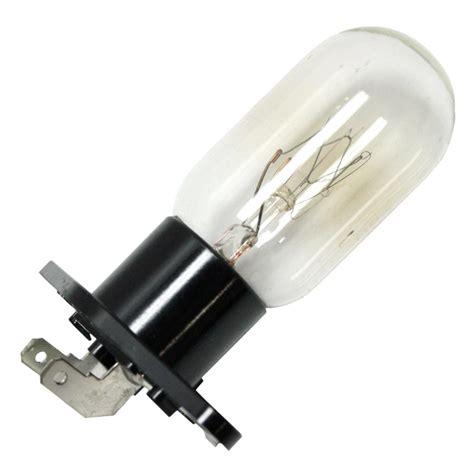 magic chef 351360 3513601500 indicator light bulb
