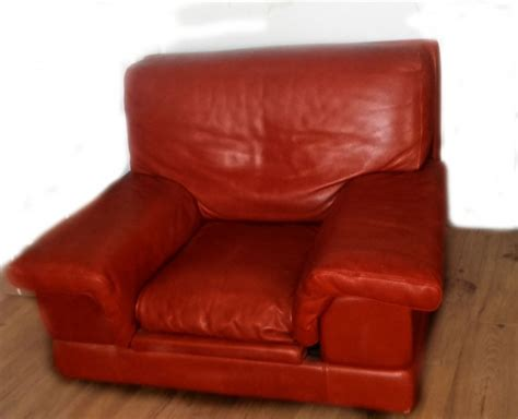 siege roche bobois mobilier roche bobois occasion annonce meubles canapé pas