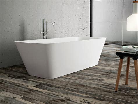 vasca da bagno corta vasca da bagno equal ideagroup