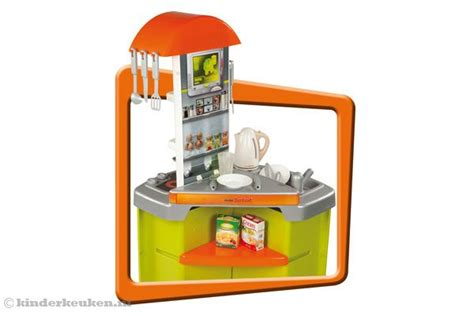 smoby cuisine studio smoby tefal cuisine studio kinderkeuken nl