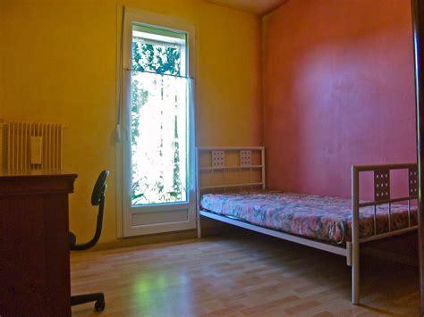 chambre etudiante lille chambre meublée pour étudiant e ou stagiaire location