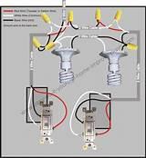 Electrical 3 Way Switch Wiring Diagram Google
