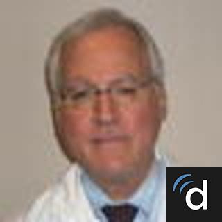 dr charles levin cardiologist  dallas tx  news