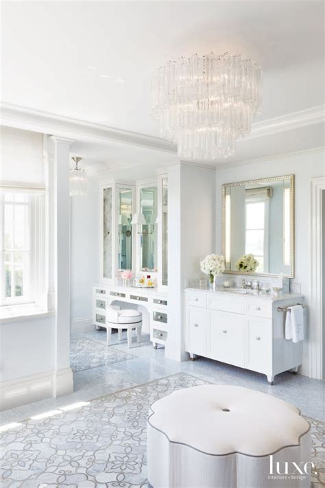 Glamorous Florida Bathroom by 15 Of The Most Dramatic And Luxurious Master Bathrooms I