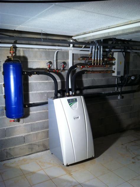 bureau depot auray installation pompe a chaleur installation pompe a chaleur