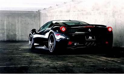 Ferrari 458 Italia Wallpapers 1080p Cave