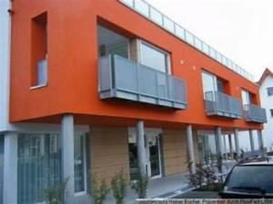 Wohnungen In Bad Salzuflen : neubau wohnungen herford kaufen homebooster ~ Watch28wear.com Haus und Dekorationen