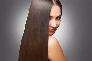 Difference Between Rebonding Extenso And Keratin Magic Dust
