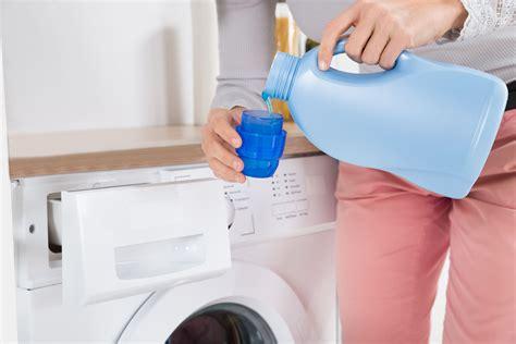 Persil Biological Detergent  Bio Detergents Persil