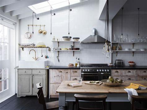 2018 Design Trends Kitchen  Emily Henderson