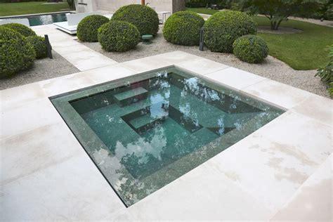 Whirlpool Garten Düsseldorf by Outdoor Whirlpools Hydromassagebecken Im Garten Sopra Ag