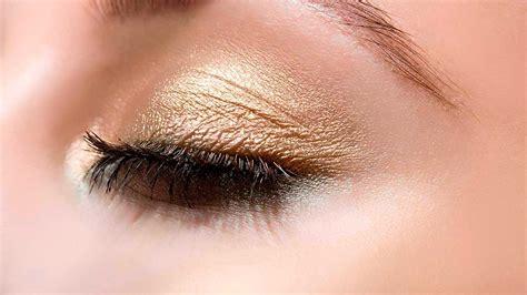 eye makeup   replace  daily cat eye loreal